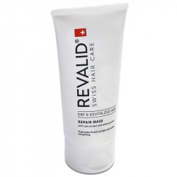 Revalid Repair Mask regeneráló hajpakolás, 150ml