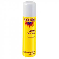 Perskindol Active Classic Spray,150 ml