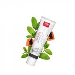 SPLAT White Plus fogkrém, 100 ml