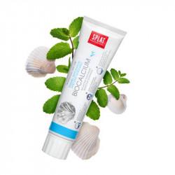 PLAT BIOCALCIUM fogkrém, 100 ml