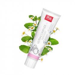 SPLAT ULTRACOMPLEX fogkrém, 100 ml