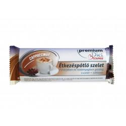 Premium Diet Brownie szelet cappuccinós (1x)