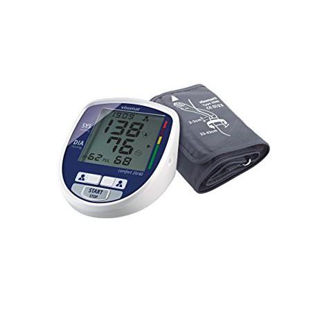 a magas vérnyomás betegségére jellemző gyógyítsa meg a magas vérnyomást otthon