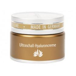 Emmi-skin H - ultrahangos hyaluronkrém (30ml)
