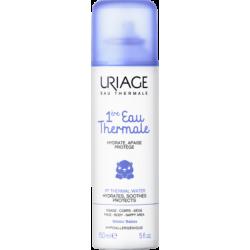 Uriage BÉBÉ - Baba Termálvíz Spray
