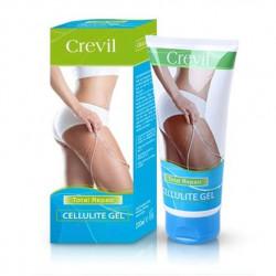 Crevil Total Repair Cellulite Narancsőr elleni krém