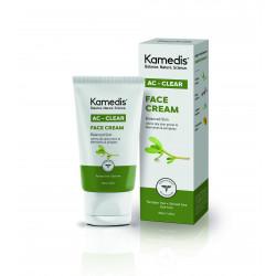 Kamedis AC-Clear arckrém 50ml