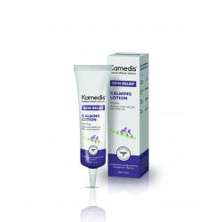 Kamedis Skin Relief Bőrnyugtató tej 30ml
