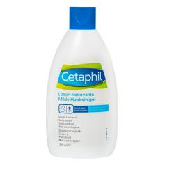 Cetaphil tisztító oldat 200ml