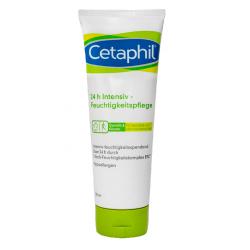 Cetaphil® intenzív hidratáló krém nagyon száraz bőrre 220ml