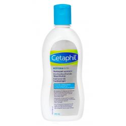 Cetaphil® Restoraderm hidratáló tusfürdő atópiás bőrre 295ml