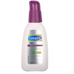 Cetaphil® SpotControl hidratáló arckrém SPF 30 aknés bőrre, 118 ml