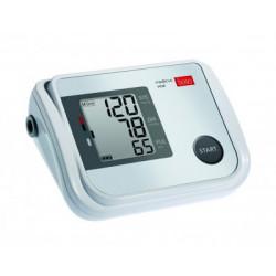 BOSO medicus vital vérnyomásmérő