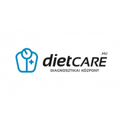 Dietcare konzultáció