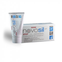 Novosil gél, 50ml