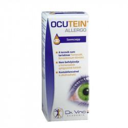 Ocutein Allergo szemcsepp