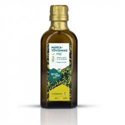 Goodwill Life Máriatövismag olaj 100 ml