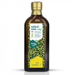 Goodwill Life Szőlőmag olaj 250 ml