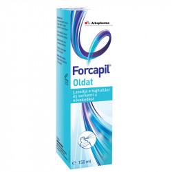 Forcapil oldat 1x 150ml