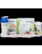 Premium termékcsalád a Halmy Patikában