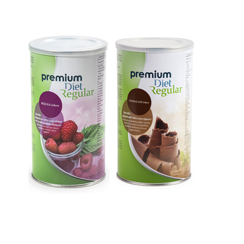 premium-diet-malna-csoki.jpg