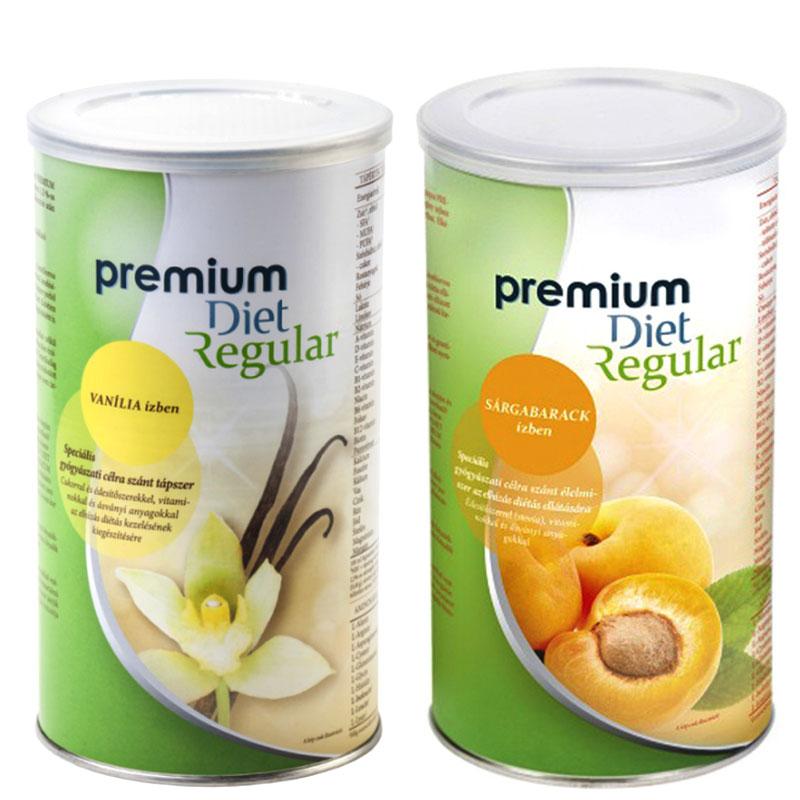 premium-diet-vanilia-barack