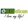 Bioherbal Herbioticum
