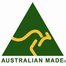 Carlmark Ausztrália