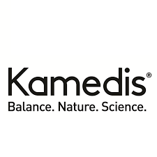 Kamedis Ltd. Emilia Cosmetics Ltd.