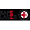 Safe Laser Bt.