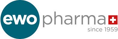 EWOpharma