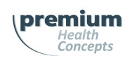 Premium Health Concepts Kft