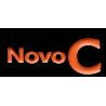 Novonex Pharma Kft.