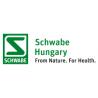 Schwabe Hungary Kft.