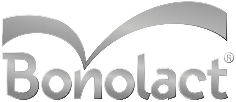 Bonolact®