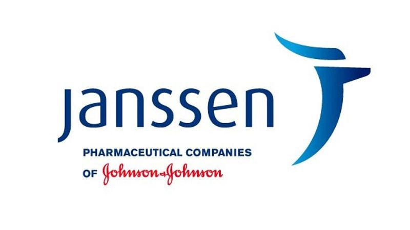 Janssen Pharmaceutica N.V.