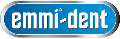 Emmi Ultrasonic GmbH